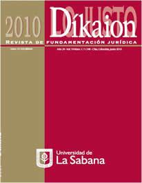 Ver Vol. 19 Núm. 1 (2010)