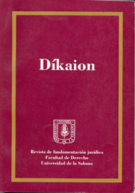Ver Vol. 4 (1995)