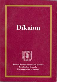 Ver Vol. 6 (1997)