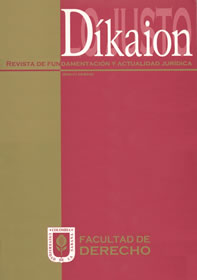 Ver Vol. 12 (2003)